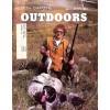 North Dakota Outdoors, September 1981