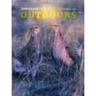 North Dakota Outdoors, September 1982