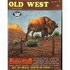 Old West, Fall 1966