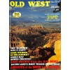 Old West, Winter 1969