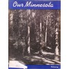 Our Minnesota, February 1941