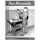 Our Minnesota, May 1941