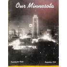 Our Minnesota, November 1940