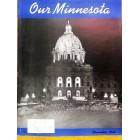 Our Minnesota, November 1941