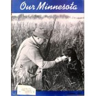 Our Minnesota, October 1941
