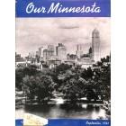 Our Minnesota, September 1941