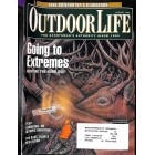 Cover Print of Outdoor Life, August 1996