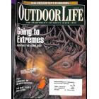 Outdoor Life, August 1996