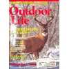 Cover Print of Outdoor Life, December 1990
