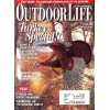 Cover Print of Outdoor Life, February 1994
