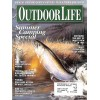 Cover Print of Outdoor Life, June 1994