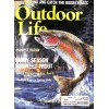 Cover Print of Outdoor Life, March 1989