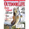 Cover Print of Outdoor Life, May 1994