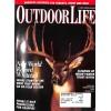 Outdoor Life, April 1994