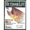 Outdoor Life, April 1996