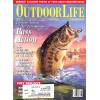 Outdoor Life, August 1993
