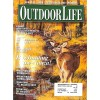 Outdoor Life, August 1994