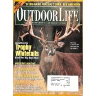 Outdoor Life, August 1997