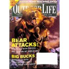 Outdoor Life, August 2003