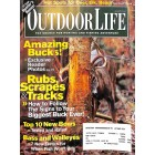 Outdoor Life, August 2004