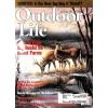 Outdoor Life, December 1991