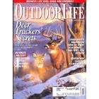 Outdoor Life, December 1993