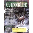 Outdoor Life, December 1994