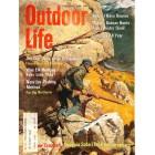 Outdoor Life, February 1969