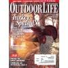 Outdoor Life, February 1994
