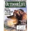 Outdoor Life, February 1995