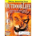 Outdoor Life, January 1994