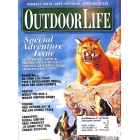 Outdoor Life, January 1995