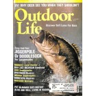 Outdoor Life, July 1990