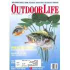 Outdoor Life, July 1992