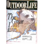 Outdoor Life, July 1996