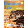 Outdoor Life, June 1988