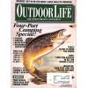 Outdoor Life, June 1995