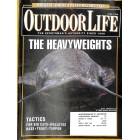Outdoor Life, June 1996