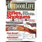 Outdoor Life, June 2004