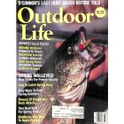 Outdoor Life, March 1988