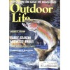 Outdoor Life, March 1989