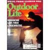 Outdoor Life, May 1989