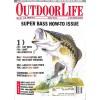 Outdoor Life, May 1993