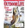 Outdoor Life, May 1994