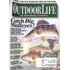 Outdoor Life, May 1995