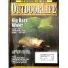Outdoor Life, May 1996