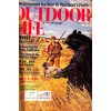 Outdoor Life, November 1981