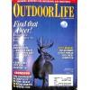 Outdoor Life, November 1993