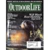 Outdoor Life, November 1994