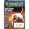 Outdoor Life, November 1995